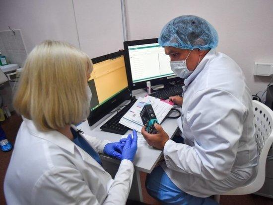 Страсти и странности продолжаются вокруг массовых вакцинаций от коронавируса