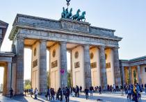 Если санкции отменят, выиграет и Россия, и Германия, считает эксперт