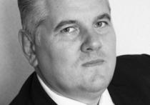 В Омске умер руководитель департамента транспорта города