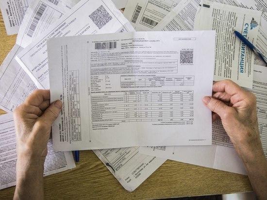 Неплательщикам в Волгограде пригрозили отключением света за долги