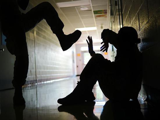 В Краснодаре проводят проверку после сообщений об издевательствах над учеником гимназии №36