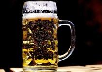 Ученые выяснили, что произойдет с вами, если пить пиво каждый день