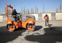 Две автодороги Волгоградской области передадут в федеральную собственность