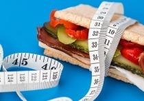 «Мы есть то, что мы едим», – эти слова произнес древнегреческий философ Гиппократ