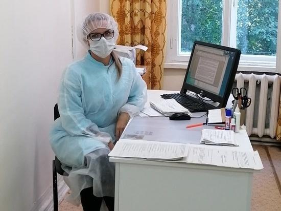 Антистресс: куда могут обратиться за помощью карельские медики