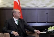 Эрдоган не обнаружил проблем с армянским народом