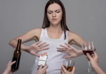 Чувашия заняла 18 место в рейтинге по отсутствию вредных привычек