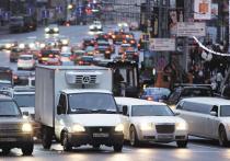 Повышение безопасности дорожного движения – одна из главных целей национального проекта «Безопасные и качественные автомобильные дороги»