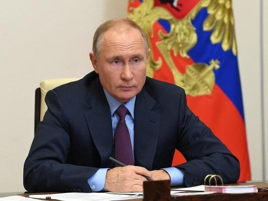 """Правозащитники рассказали президенту о деле """"Нового величия"""" и спросили про отравление Навального"""