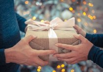 Выбираем популярные подарки  к празднику