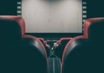 Новые фильмы 11 – 17 декабря