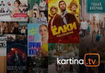 Германия: Российские фильмы и сериалы, прекрасно передающие атмосферу наступающих праздников