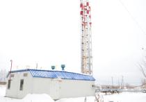 Налоговики требуют банкротства двух тепловых предприятий Артемовского района