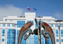 Якушев, Артюхов, Кобылкин и Неелов вместе поздравляют ямальцев в Салехарде