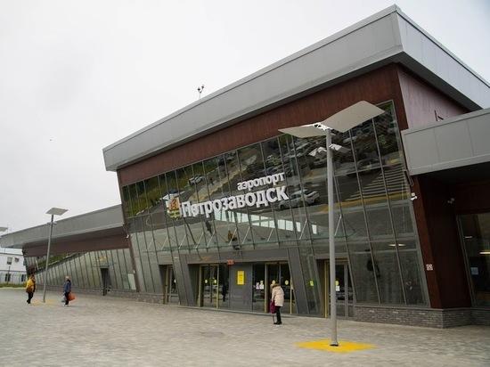 Прокуратура Карелии рассказала о коррупции в минтрансе и аэропорту «Петрозаводск»