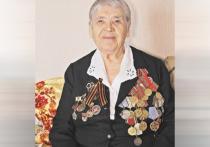 Путин сказал бабушке из Ессентуков недостаточно
