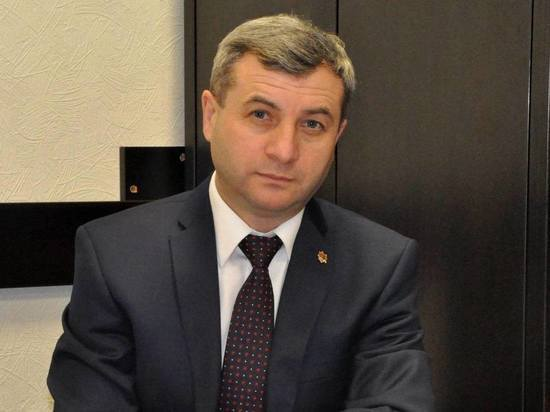 Корнелиу Фуркулицэ о компромиссной фигуре на должность премьера
