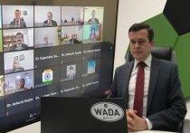 Российские спортсмены чаще других нарушали антидопинговые правила два года назад. Об этом стало известно благодаря ежегодному отчету Всемирного антидопингового агентства (WADA). «МК-Спорт» проанализировал его и сделал вывод, в каких видах спорта самые большие проблемы.