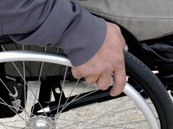 Тамбовчанам предлагают проверить навыки общения с инвалидами