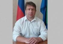 В Ивановской области сменился глава одного из муниципалитетов