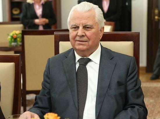 А в Офисе президента Зеленского считают, что «все хорошо»