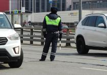 Взыскать с ГИБДД в 40 раз больше, чем пришлось заплатить в виде штрафа, удалось водителю