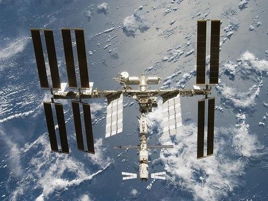 Источник в космической отрасли рассказал, что на этот раз ремонт могут доверить американцам