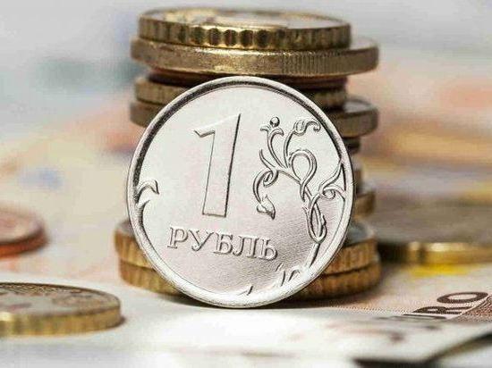 Под угрозой окажется финансовая система, рубль и энергетические проекты страны