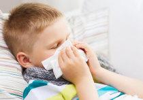 Изначально считалось, что дети переносят новую коронавирусную инфекцию легко