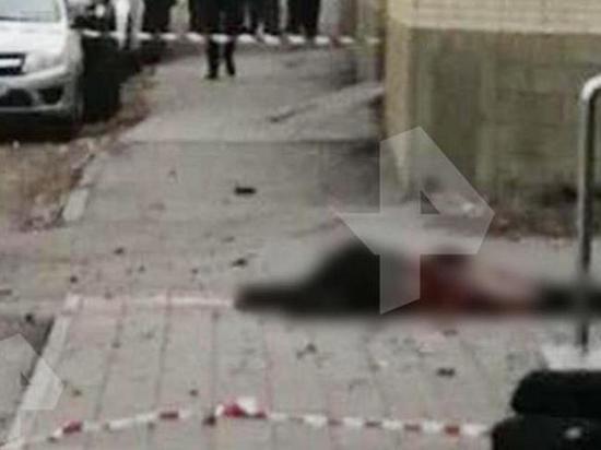Следком подтвердил факт двух взрывов в Карачаево-Черкесии