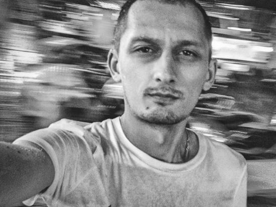 Губернатор предложил псковскому фотографу снять сюжет о проблемах региона