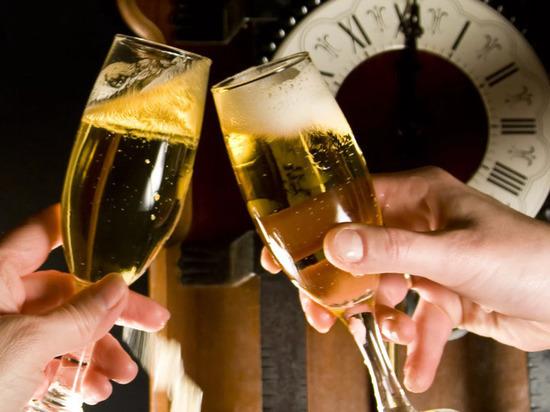 Злоупотребление алкоголем - не единственная вредная привычка россиян