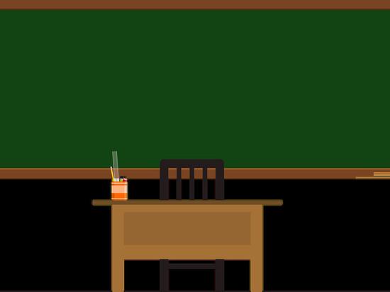 В 11-ти школах в Смоленской области полностью или частично приостановили учебный процесс