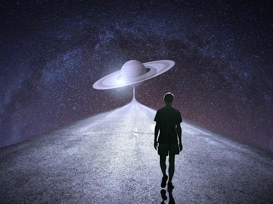 Сатурн уходит 21 декабря, оставляя богатые дары трём знакам зодиака