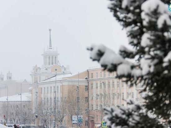 Следующий год объявят в столице Бурятии Годом 355-летия Улан-Удэ