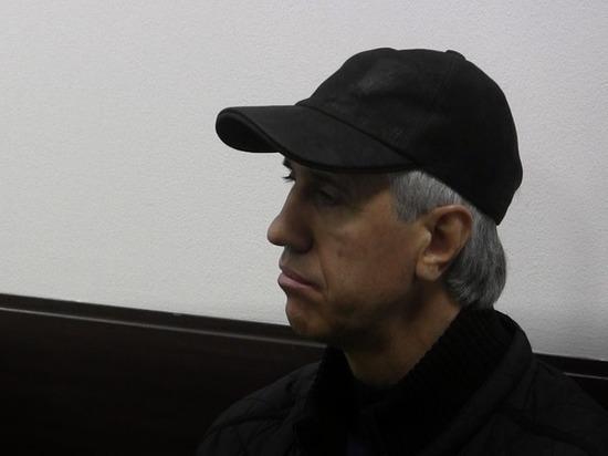 МВД задержало подозреваемых в краже 122 млн рублей со счета Анатолия Быкова и других клиентов Сбербaнкa