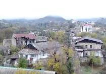 Эксперт о ситуации в Нагорном Карабахе:  «Война не закончена, это очевидно»