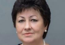 Ирина Казанцева: в послании главы Тувы обозначаются направления, которые обязательно реализуются