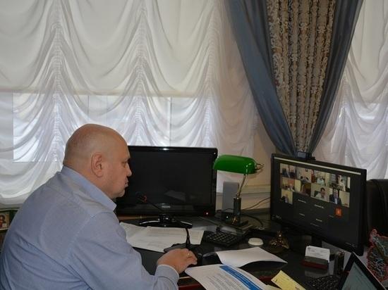 Приоритет работы «Росводоканал Омск» - улучшение качества жизни
