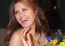 Виктория Боня рассказала о внезапной болезни: