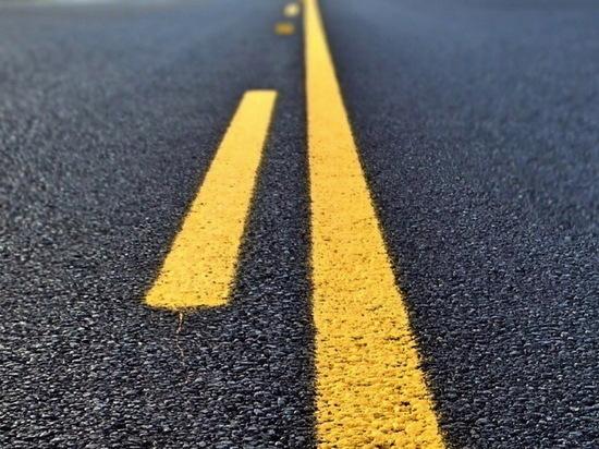 Дорога, которая делает жизнь лучше