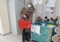 Новогодняя благотворительная акция для детей стартовала в Пущино