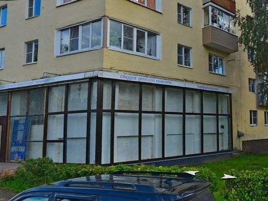 В Костроме арендаторы оставили пятиэтажку без отопления сняв все батареи