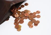 Оппозиция в Молдове прогнозирует задержки с выплатой зарплат