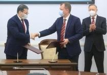 Петербург получил возможность контролировать строительство метро
