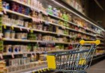ТОП-10 полезных для здоровья продуктов