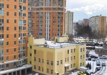 В начале декабря на столичном первичном рынке жилья установлен очередной рекорд: впервые в истории средняя стоимость 1 «квадрата» жилья экономкласса превысила 203 тыс