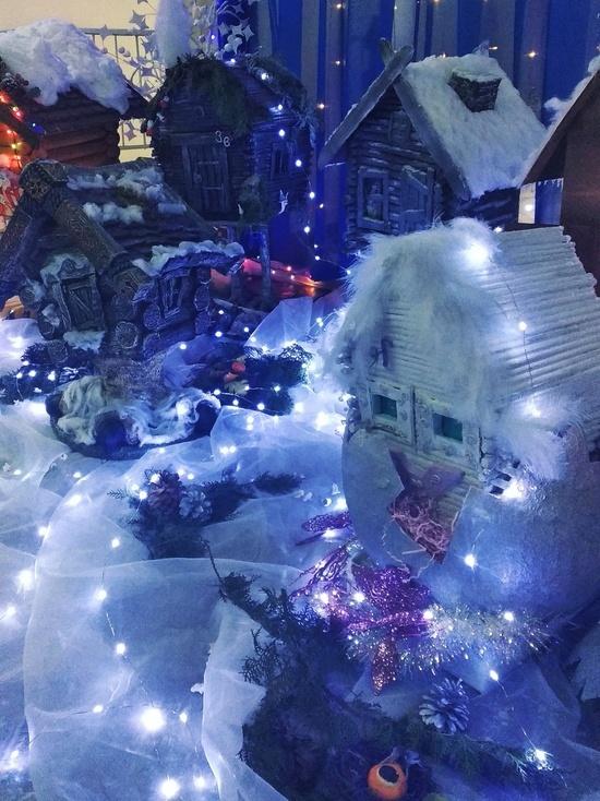 Сорок Бабок-Ёжек Ставрополья получили жилье под Новый год