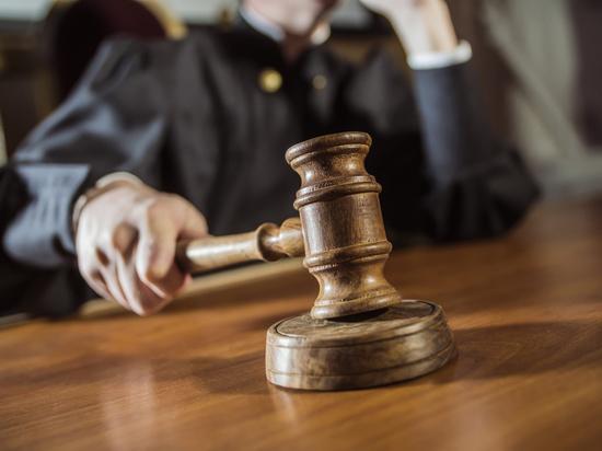 В Бурятии осудили жительницу, по вине которой погиб ее ребенок