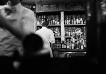 Свыше 85% трудоспособного населения употребляют спиртные напитки